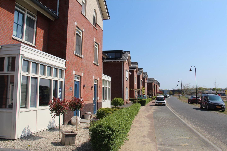 View photo 4 of Watertoren 34