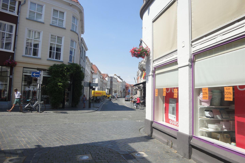Bekijk foto 4 van Steenbergsestraat 2