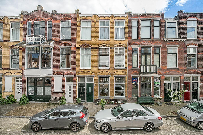 Bekijk foto 3 van 2e Antonie Heinsiusstraat 96