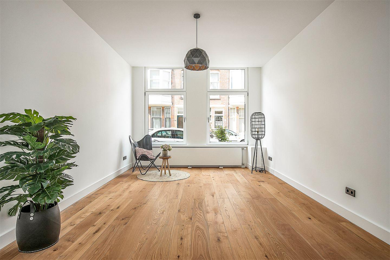 Bekijk foto 4 van 2e Antonie Heinsiusstraat 96