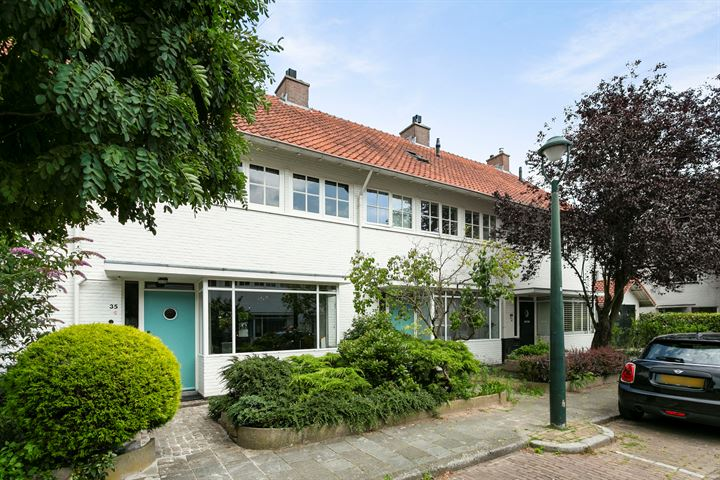 St Odulphusstraat 35