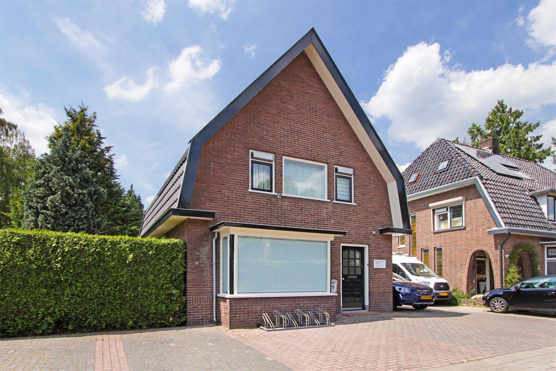 Bekijk foto 1 van Klinkenbergerweg 20