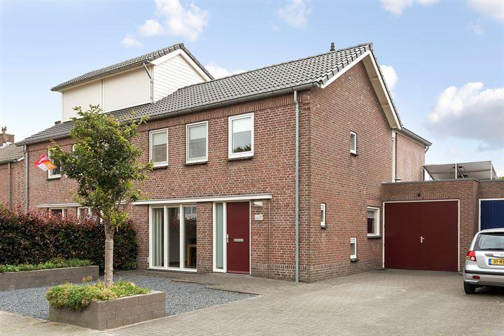 Van Malsenstraat 52