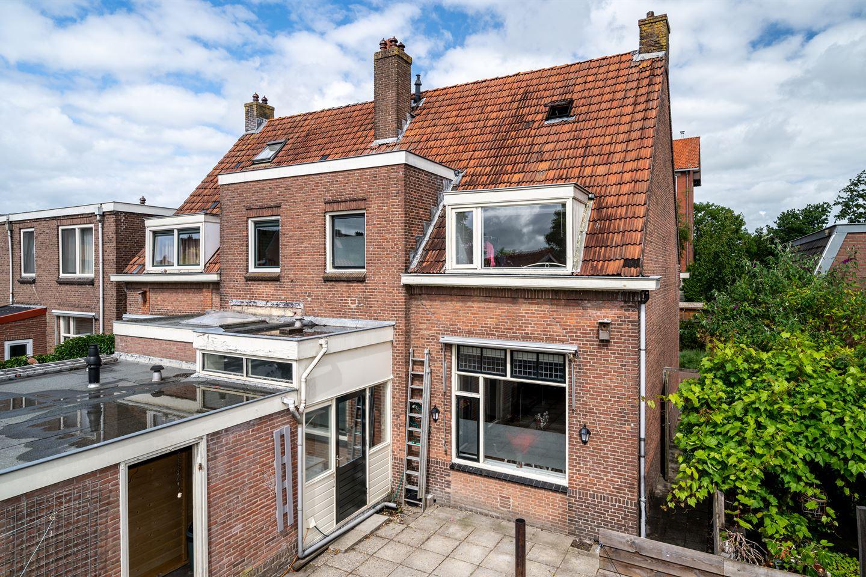Bekijk foto 3 van Tulpstraat 1