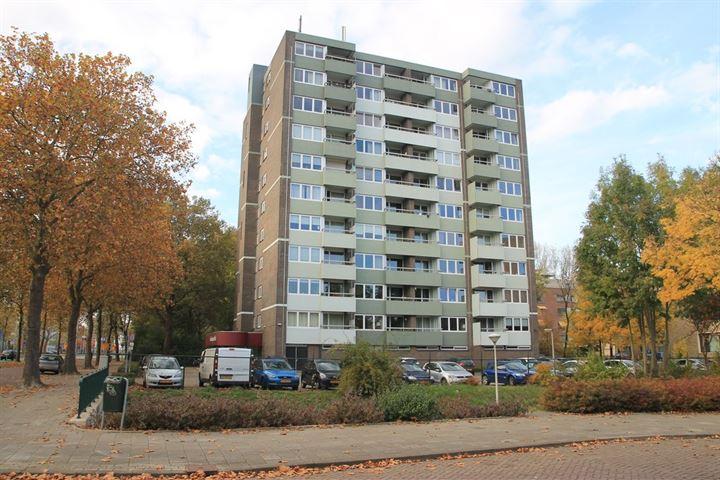 Limburglaan 129