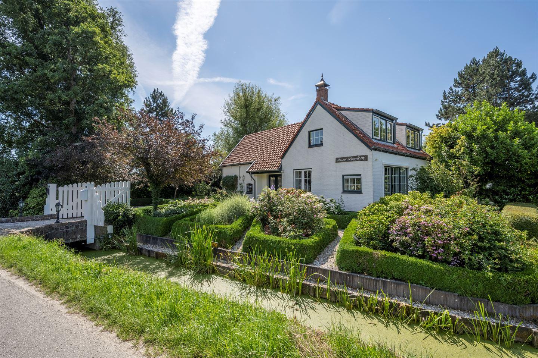 View photo 1 of Munnikenweg 14