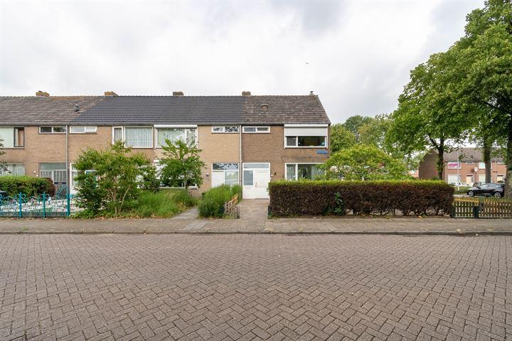 Beethovenhof 152
