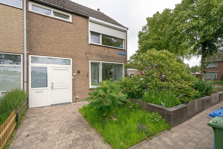 Bekijk foto 5 van Beethovenhof 152
