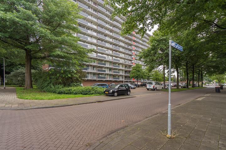 Meulemansstraat 133