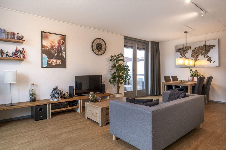 Bekijk foto 5 van Pieter van Vollenhovenstraat 5