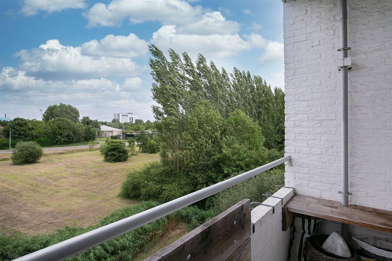 Bekijk foto 6 van Karel Doormanlaan 173