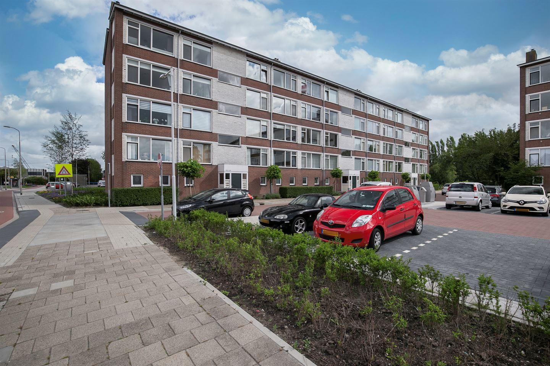 Bekijk foto 7 van Karel Doormanlaan 173