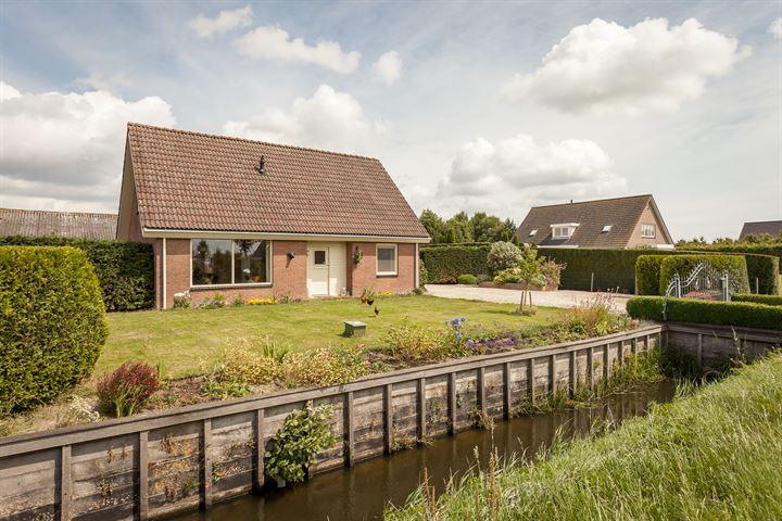 Elbaweg 6
