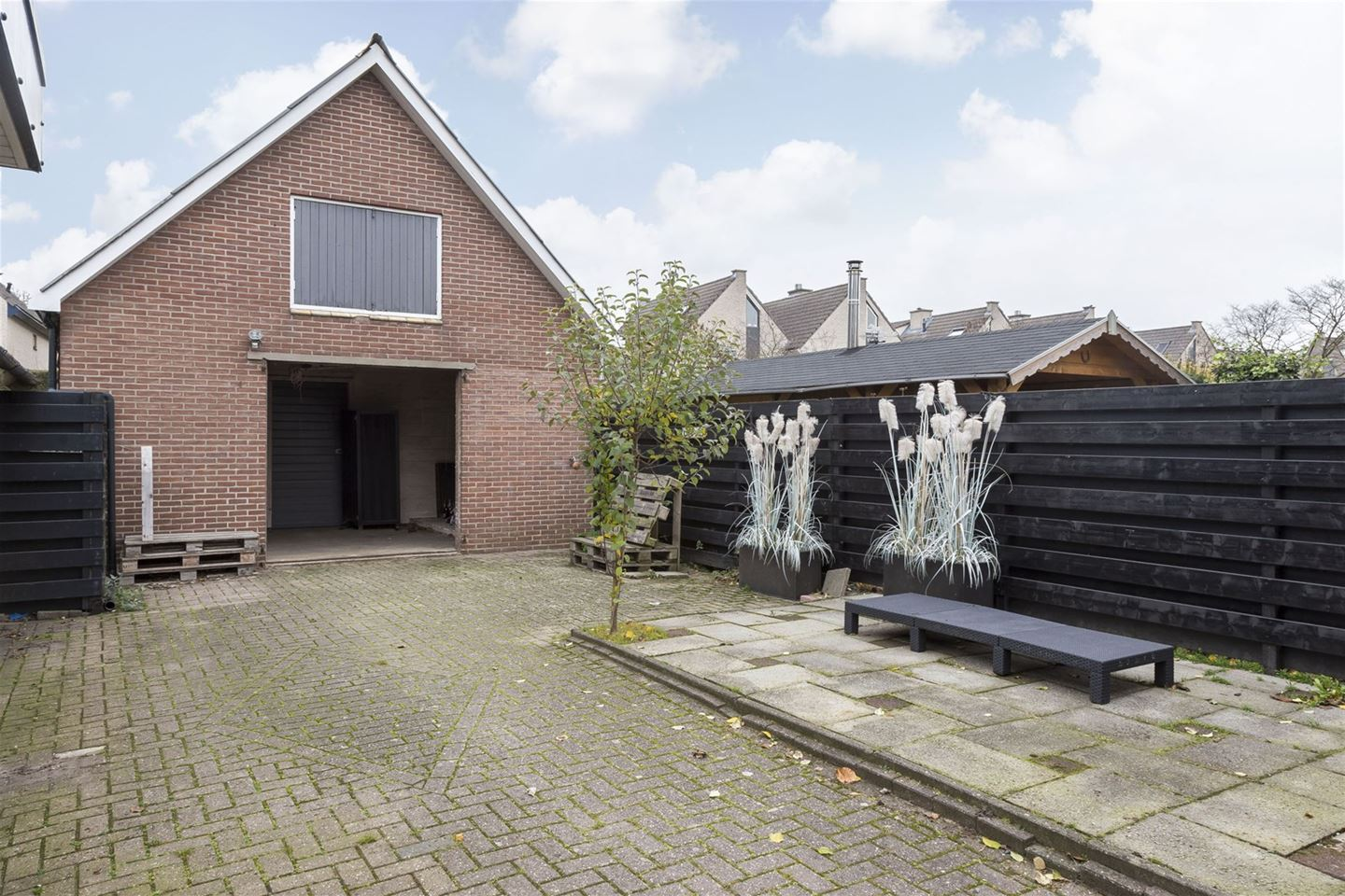 View photo 5 of Fabriekstraat 58