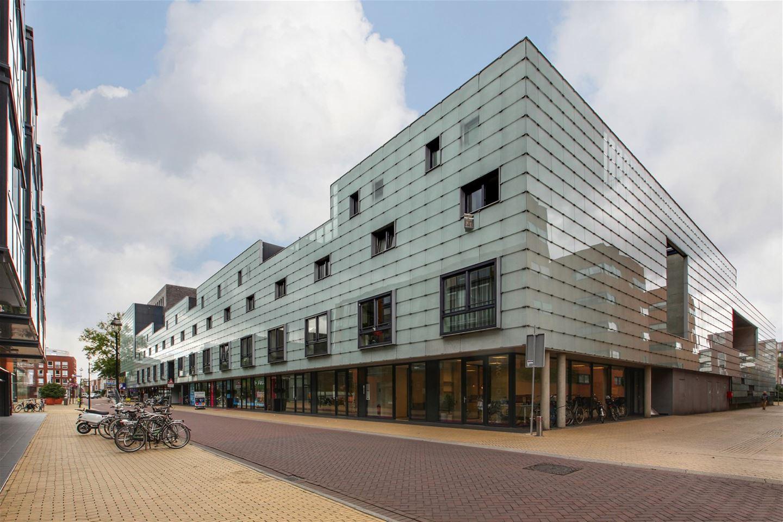 View photo 1 of Roggestraat 149