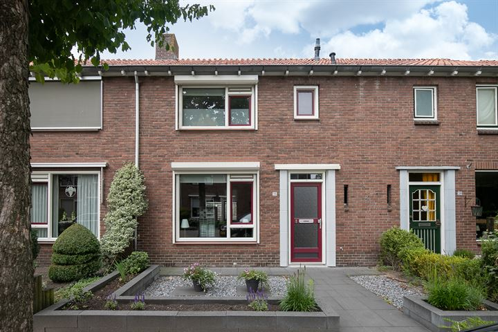 Hollanderstraat 26