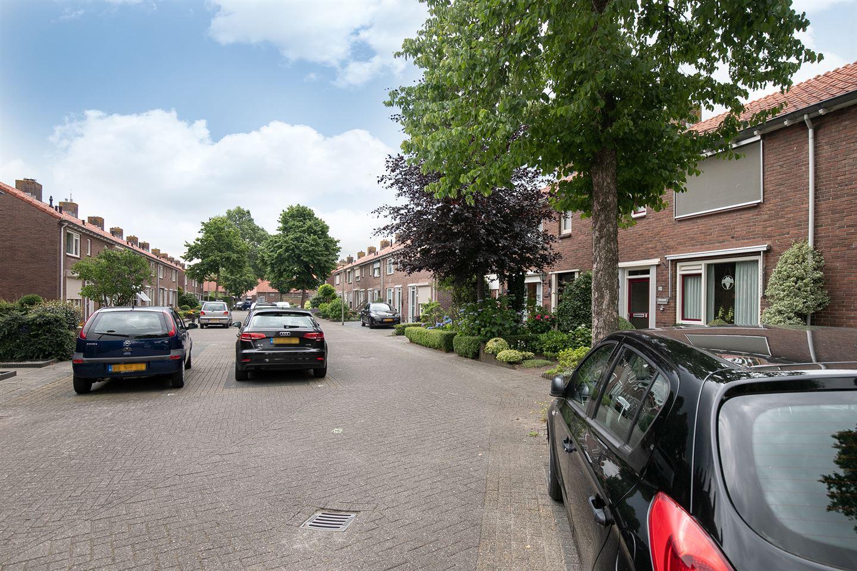Bekijk foto 2 van Hollanderstraat 26