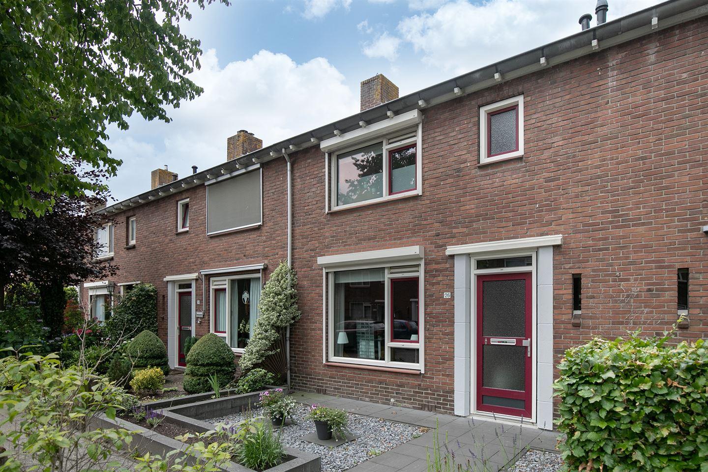 Bekijk foto 3 van Hollanderstraat 26