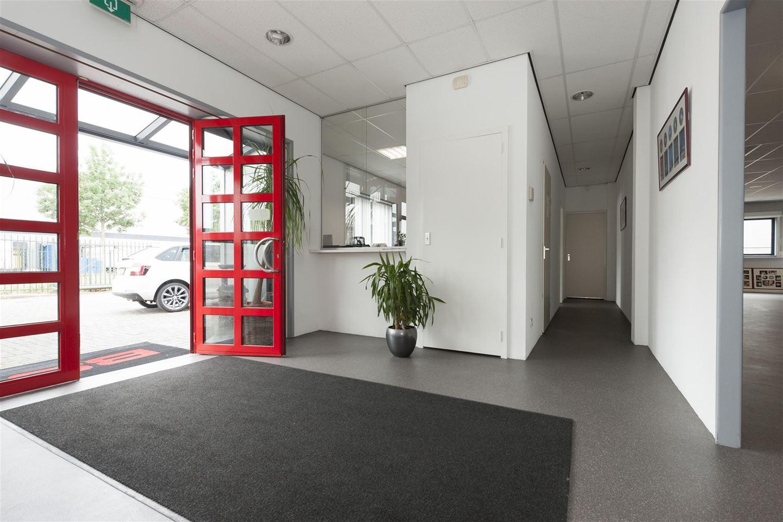 Bekijk foto 4 van Bijsterhuizen 2026