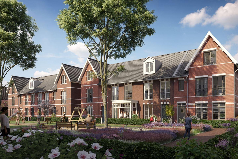 View photo 1 of Lanenrijk 2B1 (Bouwnr. 55)