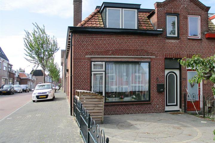 Langeweg 27