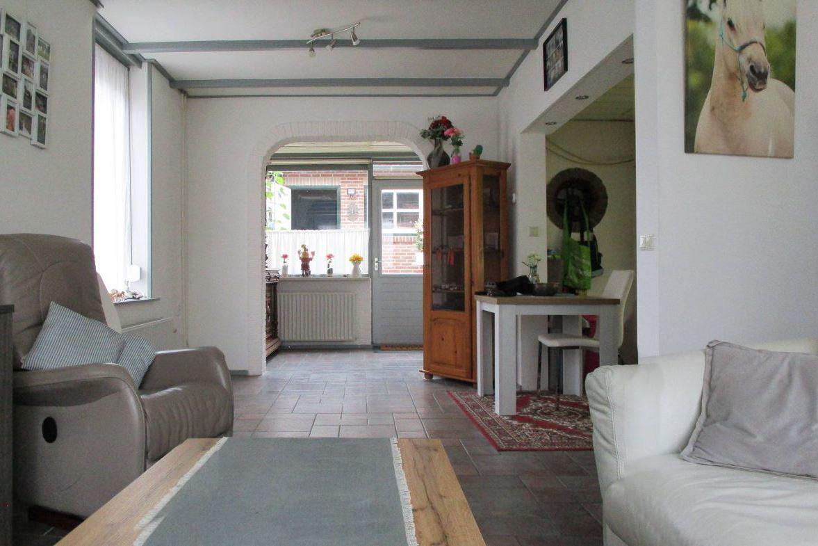 View photo 2 of Langeweg 27