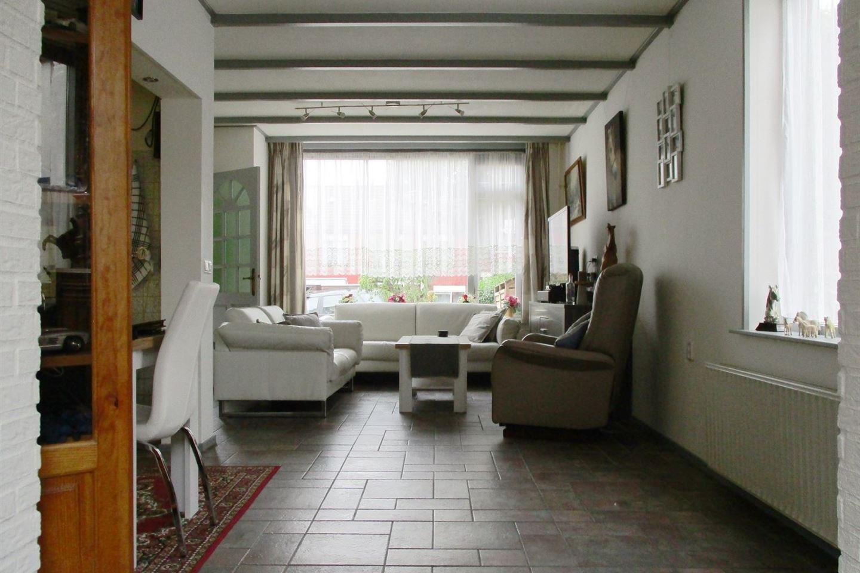 View photo 3 of Langeweg 27