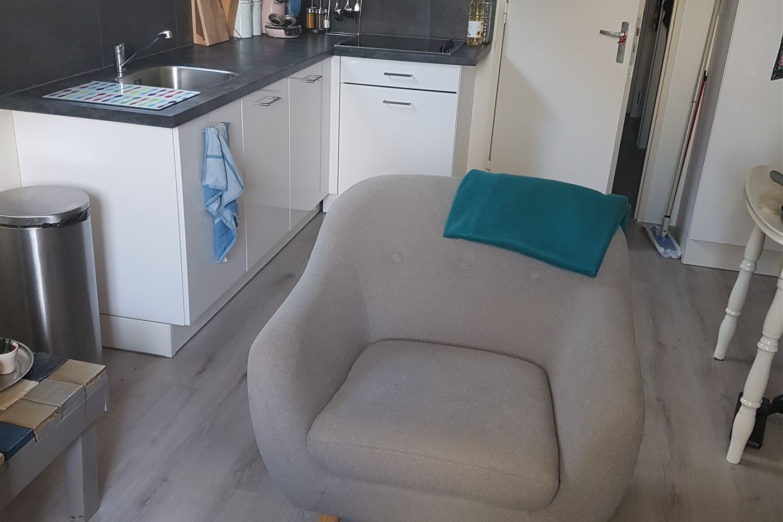Bekijk foto 4 van Voorstraat 55 b