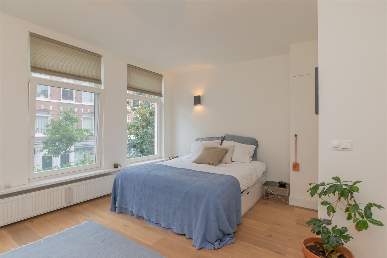 Bekijk foto 5 van Fannius Scholtenstraat 69 hs+I