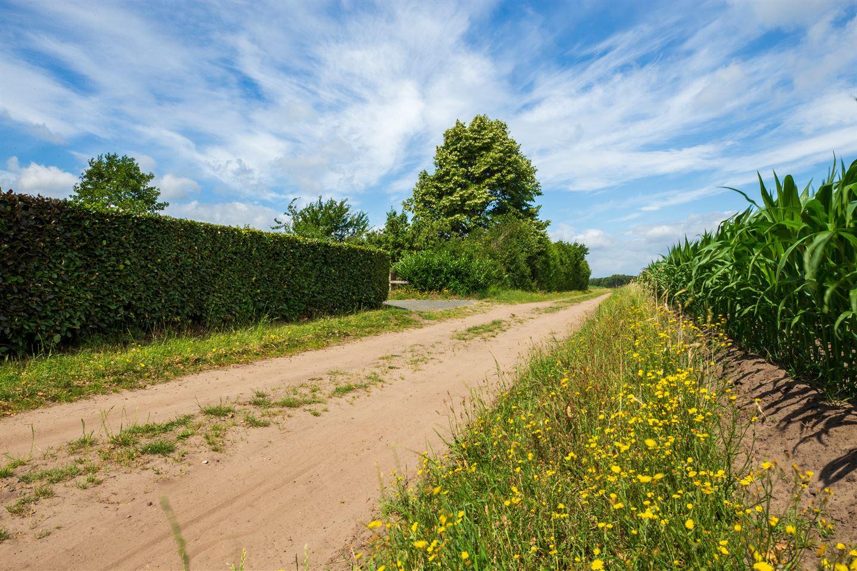 Bekijk foto 2 van Eefdese Enkweg 10