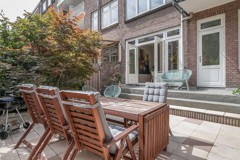 Bekijk foto 5 van Van der Meydestraat 10 C