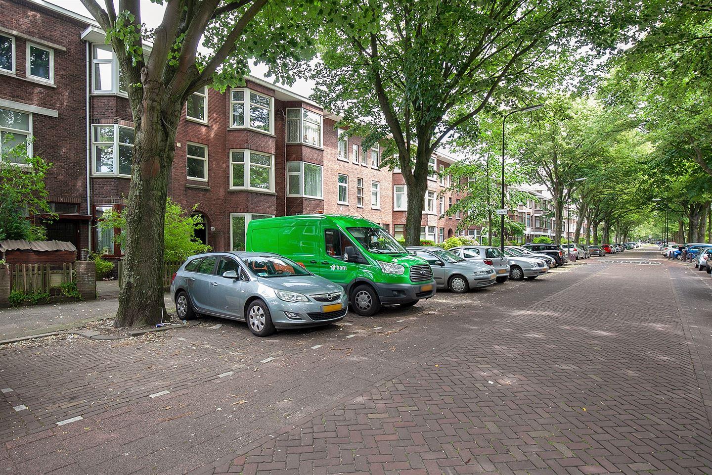 Bekijk foto 3 van Caan van Necklaan 61
