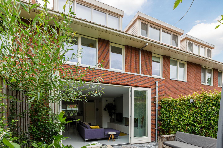 Bekijk foto 4 van Hooft Graaflandstraat 44 C