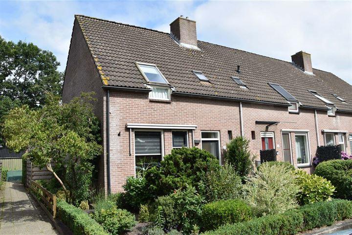 Meester Veldhuizenstraat 11