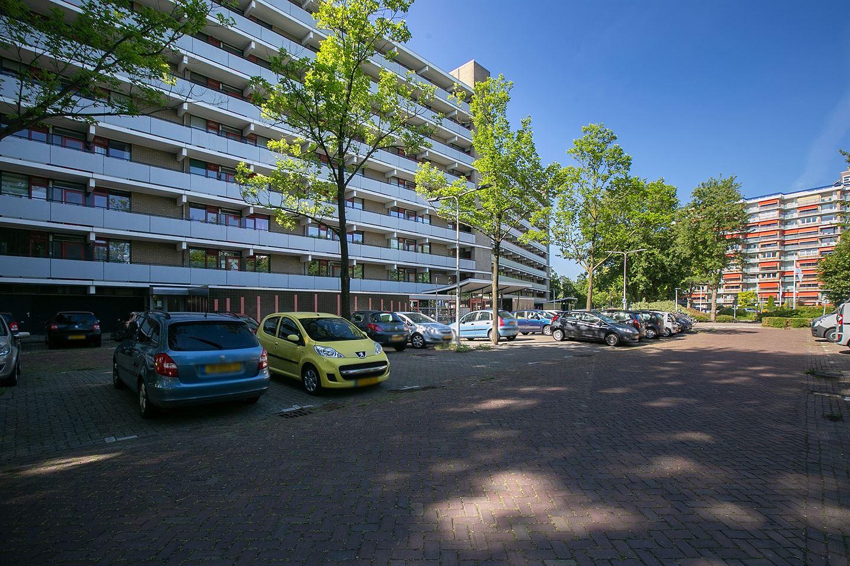 Bekijk foto 2 van Jan Luykenlaan 225