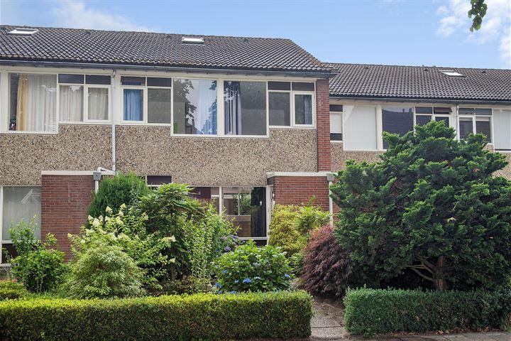 August Vördingstraat 158