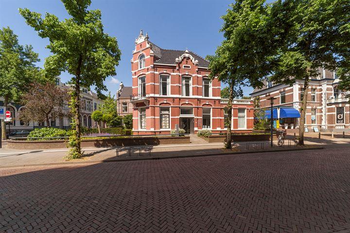 Keizerstraat 37, Deventer
