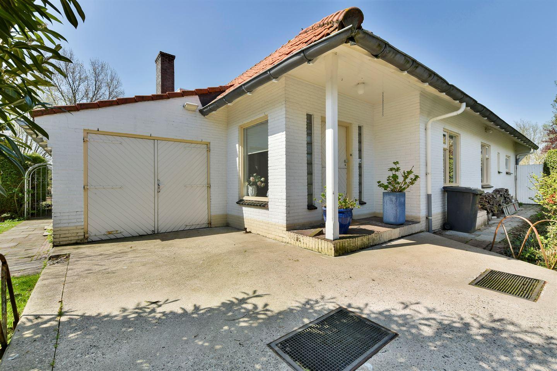 Bekijk foto 3 van Monnickendammerrijweg 18 A