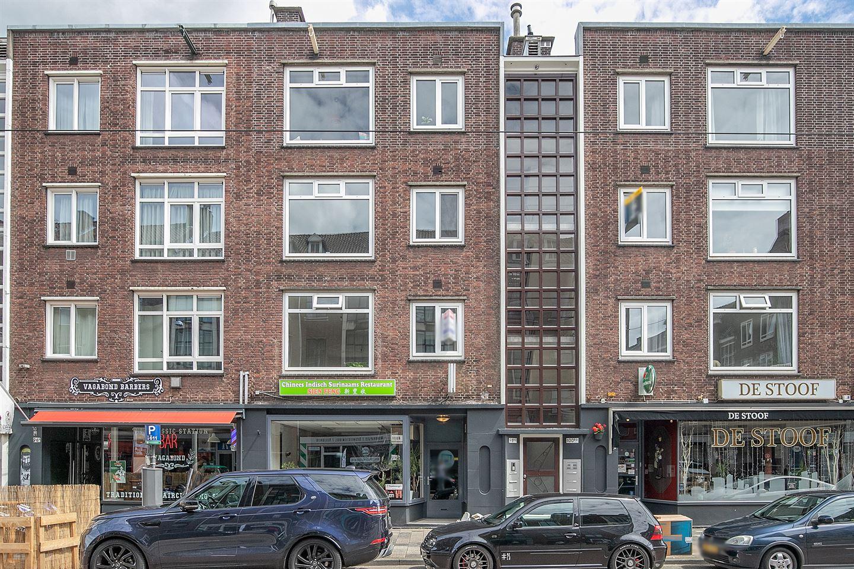 Bekijk foto 1 van Jonker Fransstraat 98 c