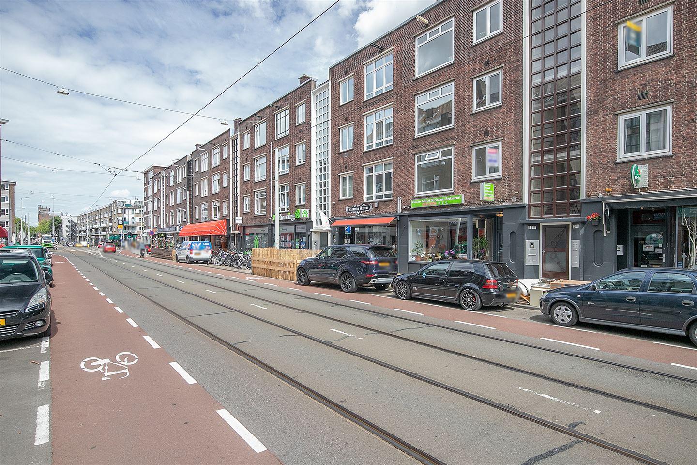 Bekijk foto 5 van Jonker Fransstraat 98 c