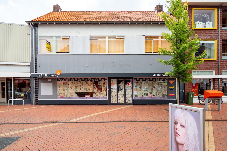 Bekijk foto 2 van Oudestraat 38