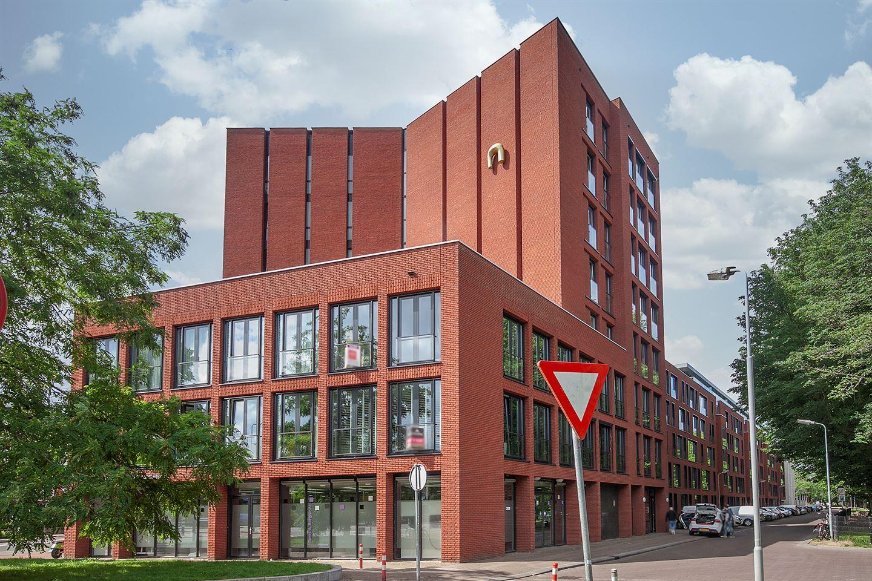 Bekijk foto 2 van Westenburgerweg 476