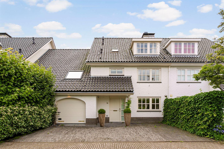 Bekijk foto 2 van Vennemeerstraat 18