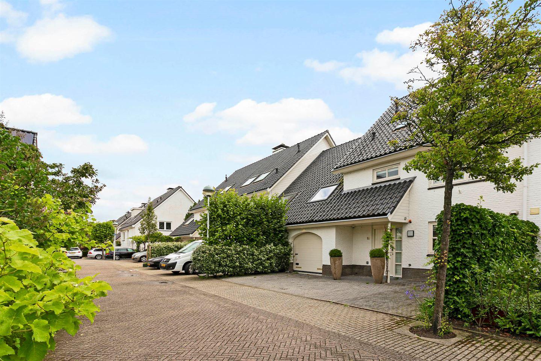 Bekijk foto 4 van Vennemeerstraat 18