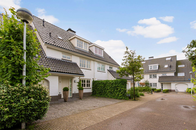 Bekijk foto 3 van Vennemeerstraat 18