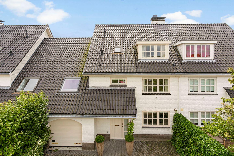 Bekijk foto 5 van Vennemeerstraat 18