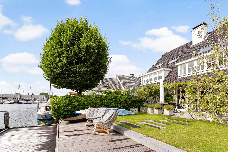 Bekijk foto 1 van Vennemeerstraat 18