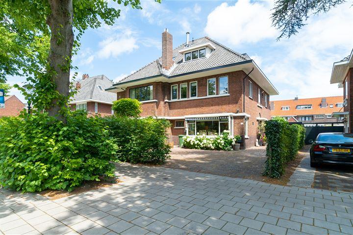 Lange Kerkdam 11
