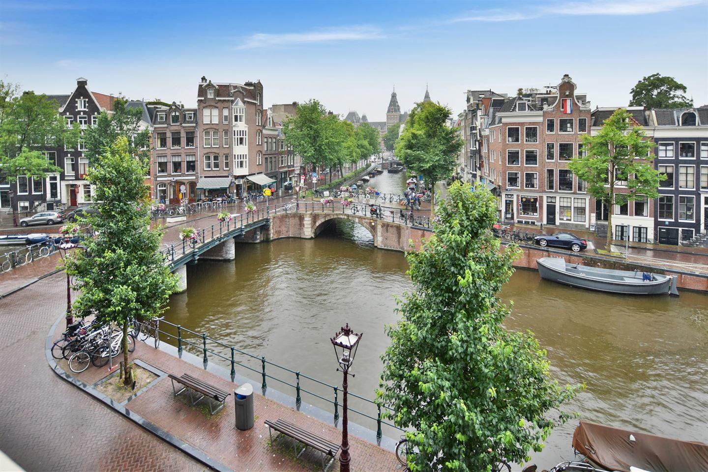 Bekijk foto 2 van Prinsengracht 801 II