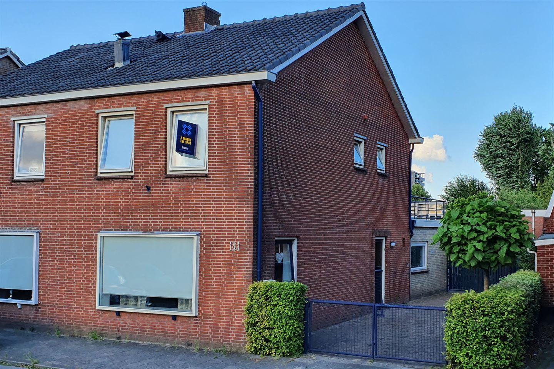 Bekijk foto 1 van Mekkelholtsweg 124